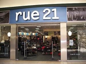 rue21-job-applications