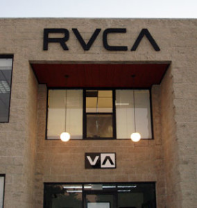 rvca-job-applications