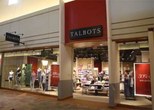 talbots-job-applications