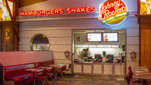 Johnny_Rockets-job-applications