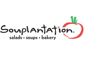 Souplantation Job Application