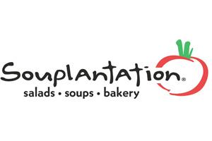 Souplantation-application