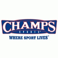 Champs Sports Online Job Application Form 2017 ...