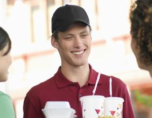 fatburger-employee