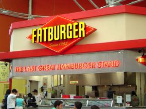 fatburger-job-applications