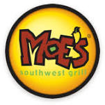 Moe's Southwest Grill Job Application