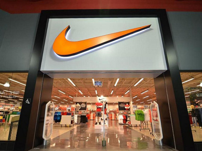 5784871abc53 nike factory outlet job application