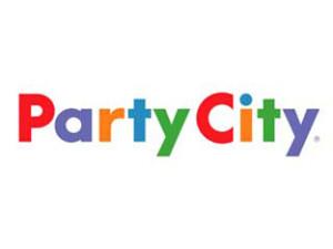 party city job application