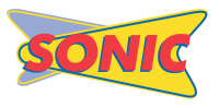 SONIC Drive In Job Application