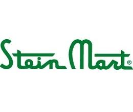 stein mart job application