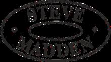 Steve Madden Job Application
