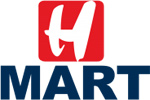Super H Mart