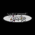 Underground By Journeys Job Application