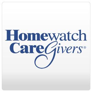 Homewatch CareGivers Job Application