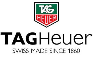 Tag Heuer job application