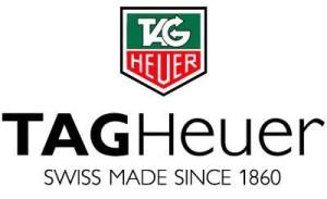 Tag-Heuer-job-application