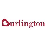 Burlington Coat Factory Online Job Application Form 2019