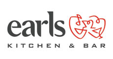Earls Kitchen And Bar Job Application
