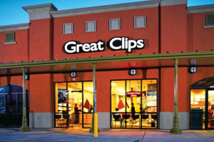 great-clips-application