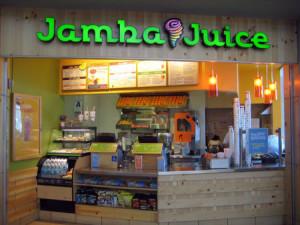 Jamba Juice Job Application Form 2017 | jobapplicationform365.com