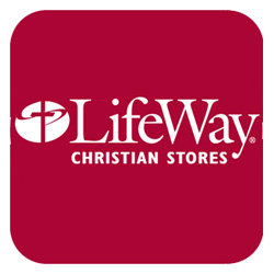 LifeWay Job Application