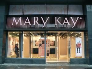 mary-kay-application
