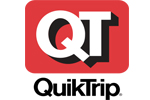 Quik Trip