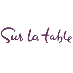sur la table job application