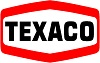 Texaco Job Application