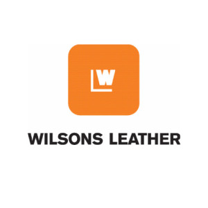 wilsons leather job application