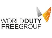 world duty free group job application