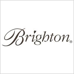 brighton job application