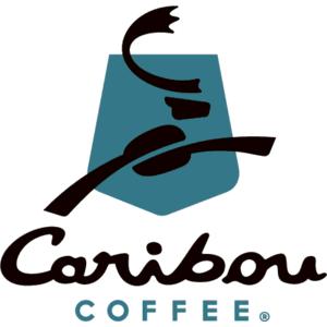 Caribou Coffee Job application