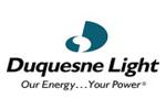 Duquesne Light