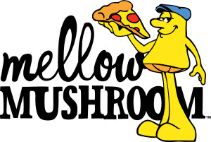 mellow mushroom job application
