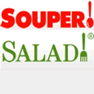Souper-Salad-job-application
