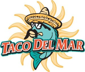Taco-Del-Mar-application