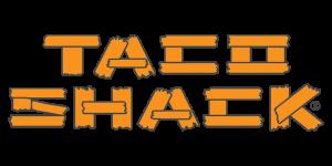 Taco Shack Job Application