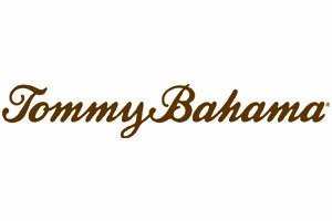 Tommy bahama job application