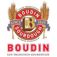 Boudin bakery job application