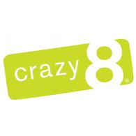 crazy 8 job application