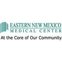 eastern-new-mexico-medical-center-job-application