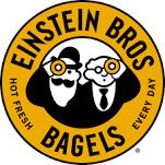 Einstein Bros Bagels Job Application