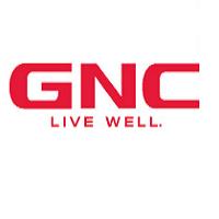 gnc job application