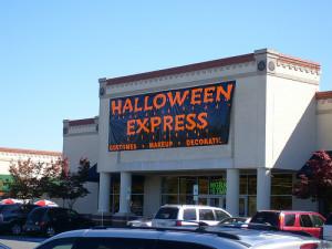 halloween-express-job-applications