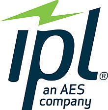 Indianapolis Power And Light Job Application