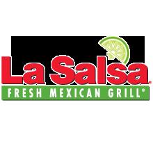 la-salsa-job-application