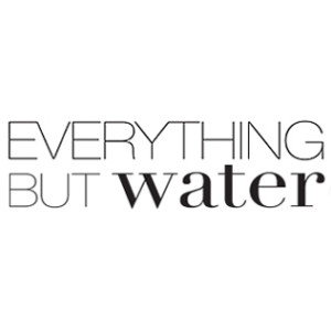 Everything But Water job application