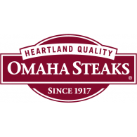 Omaha Steaks Job Application