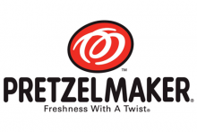 Pretzelmaker Job Application